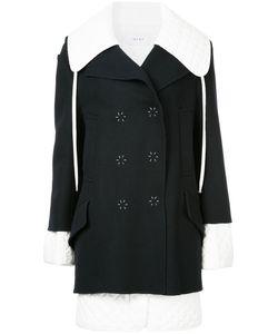Irene | Double-Breasted Coat Women