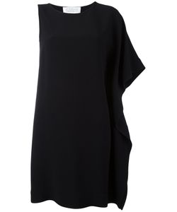 Gianluca Capannolo | One Shoulder Dress Size 38