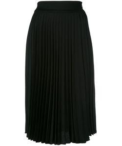 Christian Dior Vintage | Pleated Skirt 36