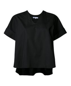 08SIRCUS | V-Neck Blouse Size 1