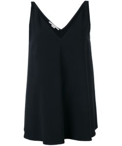 Stella Mccartney | Shift Blouse