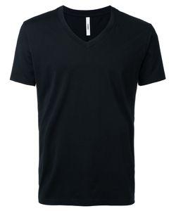 ATTACHMENT | V-Neck T-Shirt 1