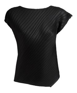 PLEATS PLEASE BY ISSEY MIYAKE | Pleated Top Size 5