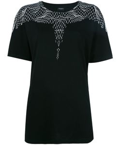 MARCELO BURLON COUNTY OF MILAN | Mercedes T-Shirt Xs