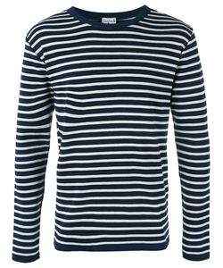 S.N.S. HERNING | Passage Jumper Large Cotton/Merino