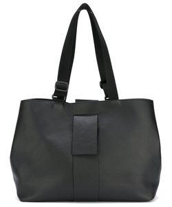 MM6 by Maison Margiela   Mm6 Maison Margiela Roomy Top Handle Tote Bag