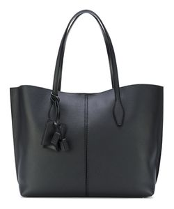 Tod'S | Anj Large Tote