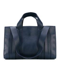 Corto Moltedo | Costanza Medium Bag