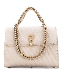 Ermanno Scervino | Embellished Tote One