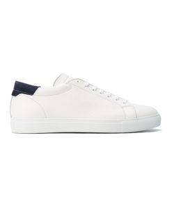 Closed | Lace-Up Sneakers Size 43
