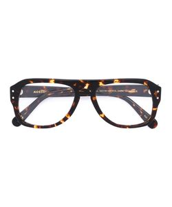 MOSCOT | Sechel Glasses