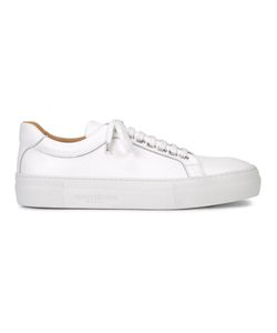 ARMANDO CABRAL | Broome Sneakers 11 Leather/Rubber