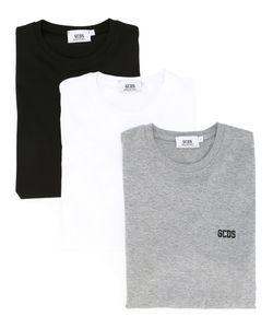 Gcds | Short Sleeved T-Shirt L