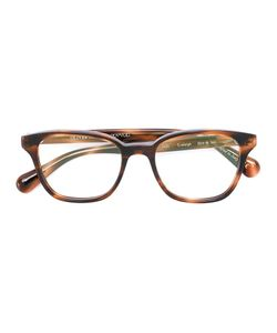 Oliver Peoples | Eveleigh Glasses Acetate