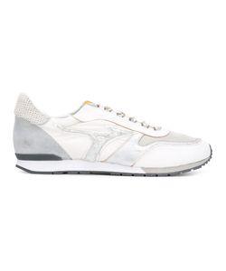 Mizuno   Naos Sneakers 41