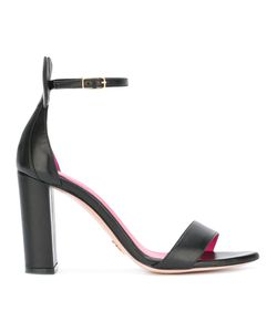 Oscar Tiye | Minnie Sandals 40 Lamb Skin/Leather