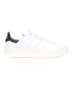 adidas Originals | Lace Up Trainers Size 7