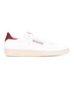 Reebok | Canyon Sneakers 7.5
