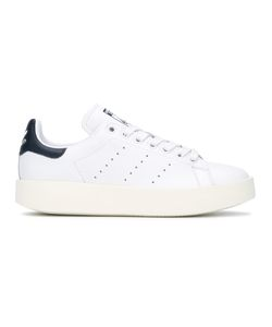 Adidas | Stan Smith Bold Sneakers Size 6
