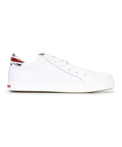 Dsquared2 | Tennis Club Sneakers