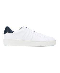 Hogan Rebel | Chunky Sole Sneakers