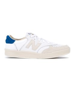 New Balance | 300 Leather Sneakers