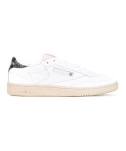 Reebok | Club C85 Sneakers 9.5