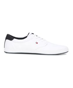 Tommy Hilfiger | Classic Tennis Shoes