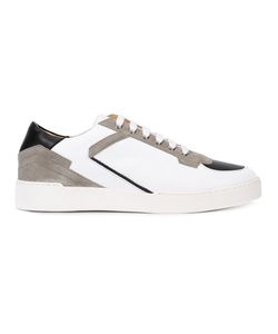 Paul Andrew | Abel Sneakers
