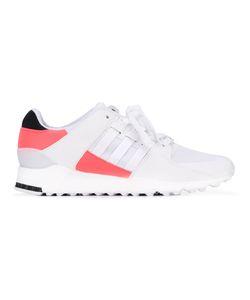 adidas Originals | Кроссовки На Шнуровке Со Вставкой В Полоску
