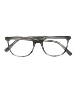 KYME | Jerry Glasses