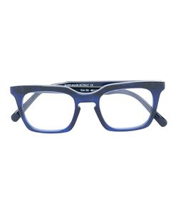 KYME | Karl Glasses