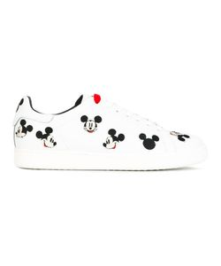 MOA MASTER OF ARTS | Mickey Mouse Sneakers 44
