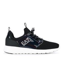 EA7 | Кроссовки New Racer