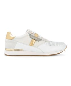Dolce & Gabbana | Panel Sneakers Size 42