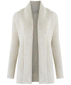 EGREY   Knit Coat G Acrylic/Wool