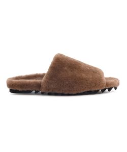 Peter Non | Slip On Sandals Men