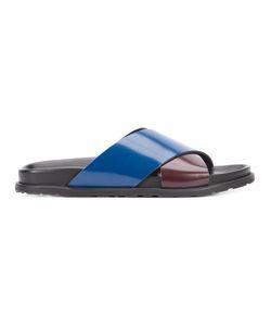 Sofie D'Hoore | Fiesta Sandals