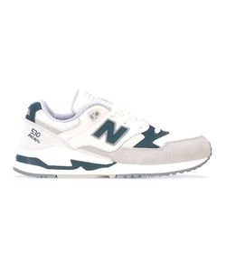 New Balance | 530 Sneakers 40
