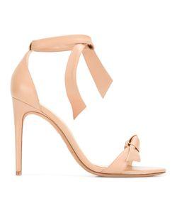 Alexandre Birman | Clarita Sandals 39 Leather