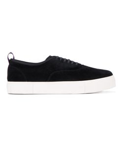 EYTYS   Mother Suede Sneaker Size 43
