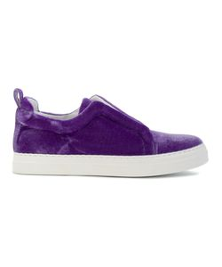 Pierre Hardy | Slip-On Sneakers Women 39