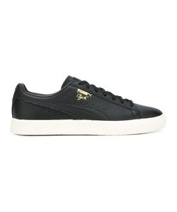 Puma   Clyde Trainers 4