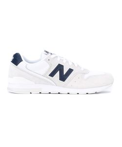 New Balance | 996 Sneakers 42