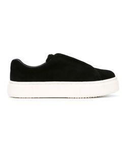 EYTYS   Doja Slip-On Sneakers Size 37