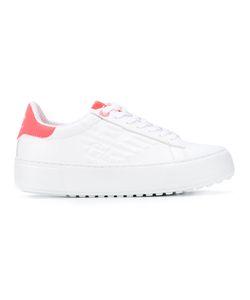 EA7   Up Sneakers