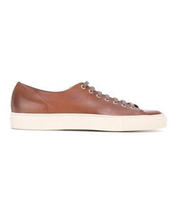 Buttero | Tosca Sneakers 39 Leather