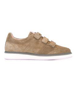 Nubikk | Noah Sneakers Size 36