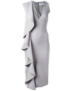 Solace | Ceara Dress Size