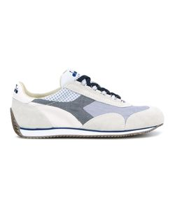 Diadora   Lace-Up Sneakers Size 6.5